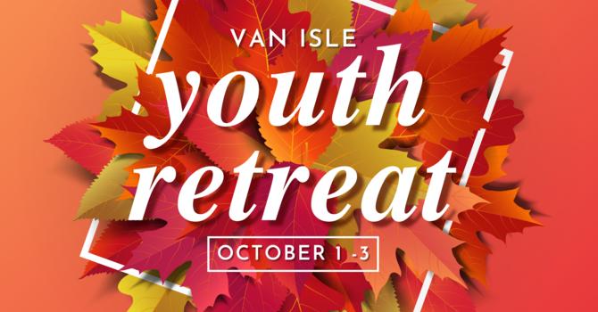 Van Isle Youth Retreat