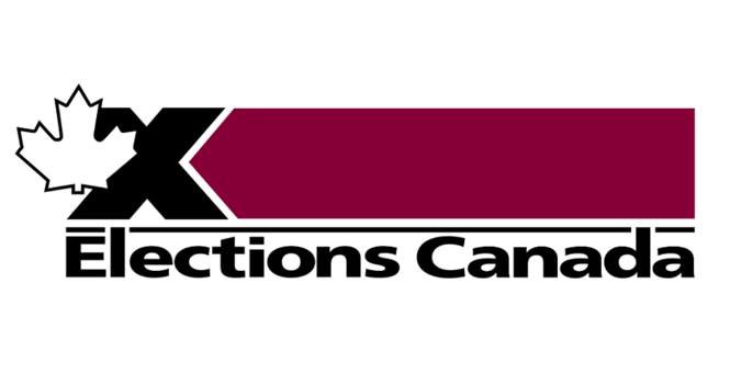 Elections Canada is Looking for Poll Workers