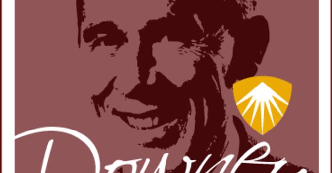 Ambrose University Presents: Downey Lectureship 2021 image