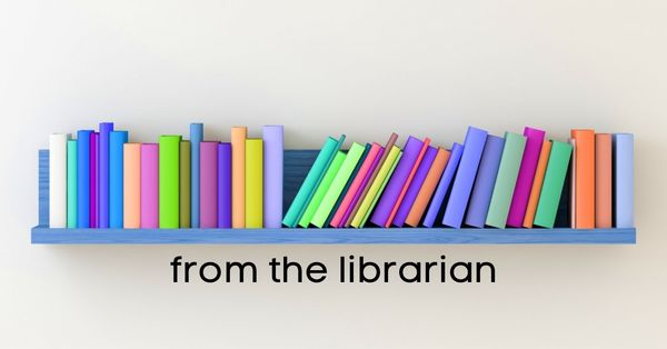 It's all about K-7 library!