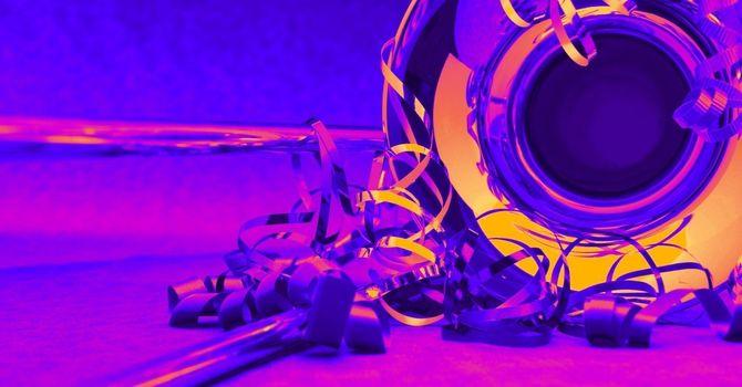 Gr. 6-12 Band Concert