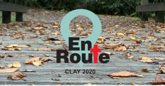 It's time to register for CLAY 2020