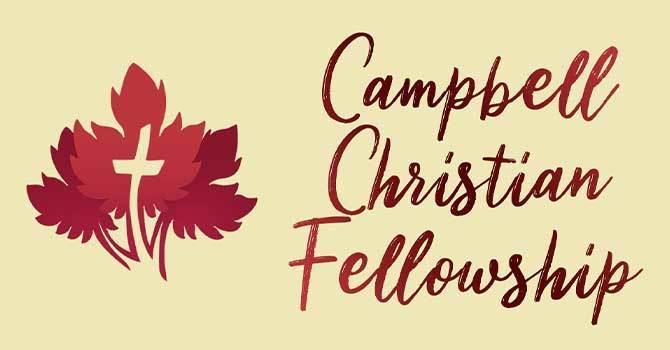 Campbell Christian Fellowship