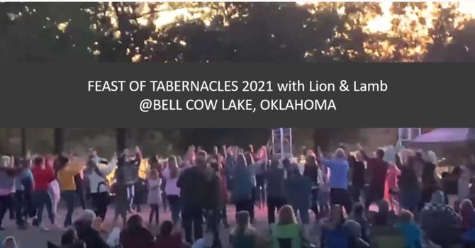 Tabernacles 2021