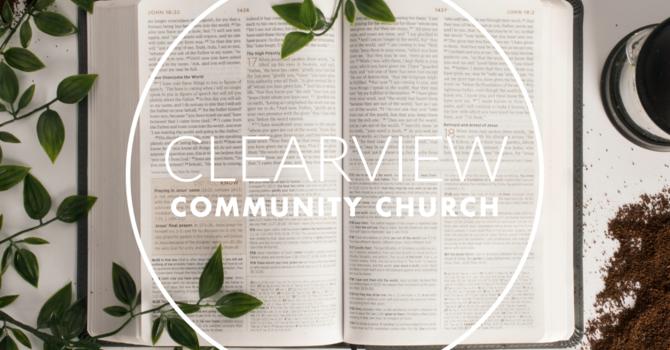 Choosing Joy | Part 2: God Uses Us