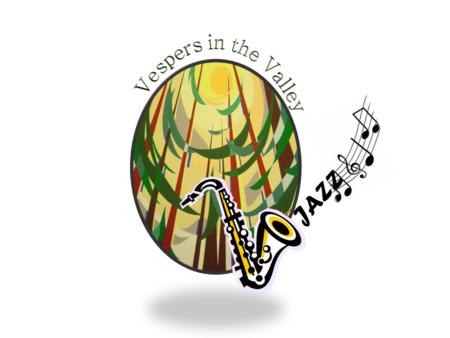 Jazz Vespers in the Valley