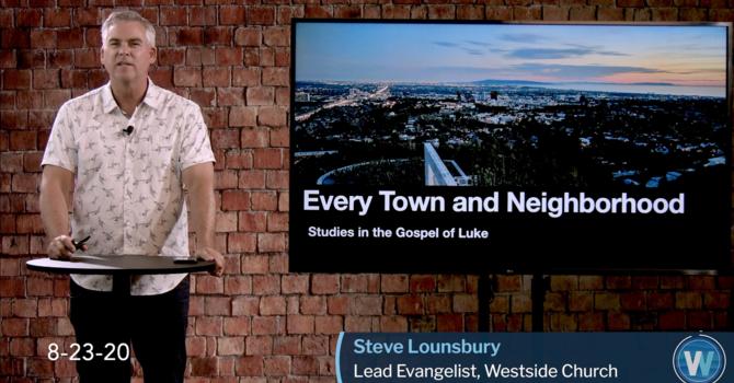 Every Town & Neighborhood - PDF
