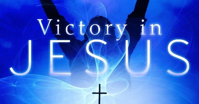 """""""Revival-Church of the Living God"""" A.M. Service"""