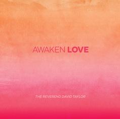 Awaken love album web