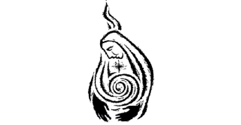 Twelfth Sunday in Pentecost