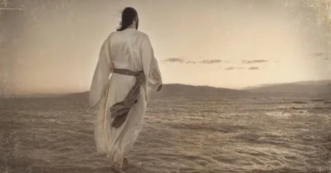 Worship Video, September 12, 2021