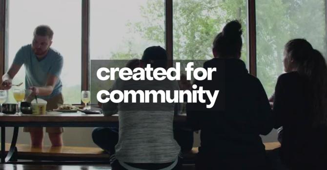 Community That Honours