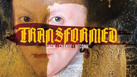TRANSFORMED