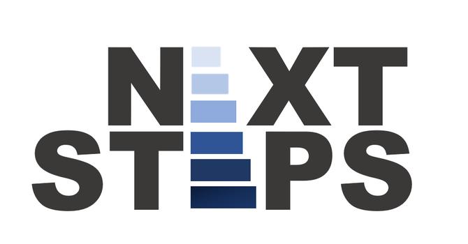 NEW NEXT STEPS SESSION