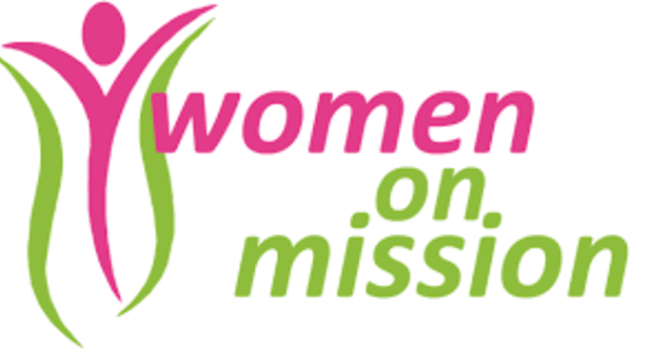 Women on Missions
