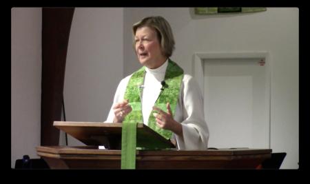 Sermons in Print