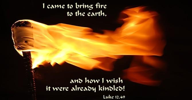 Pentecost 17 image