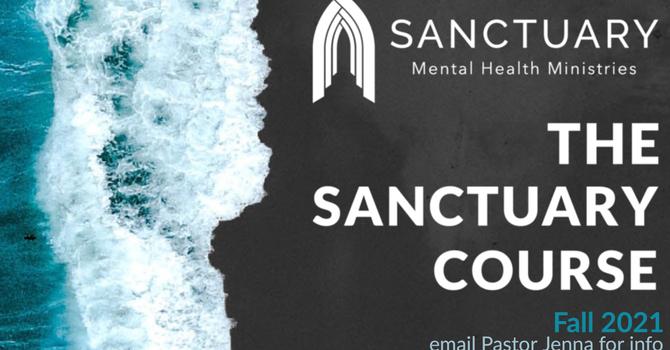 Sanctuary Course