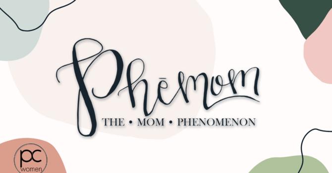 Phemom