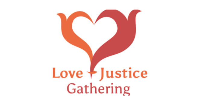 ENGAGE! Love and Justice Ministries of The United Church of Canada image