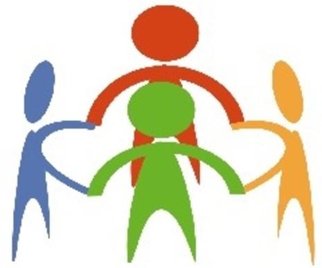 Outreach team