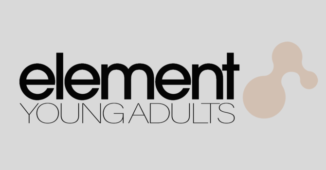 Element Young Adults