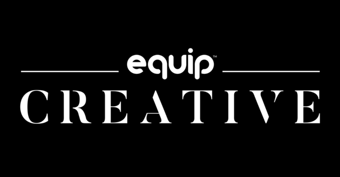 Equip Creative