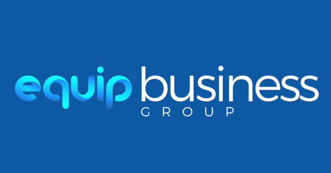 Equip Business group