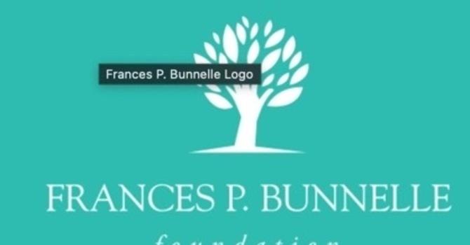 Bunnelle Foundation