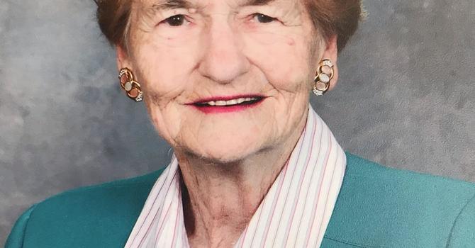 Edna Jean Craig (1932-2021) image