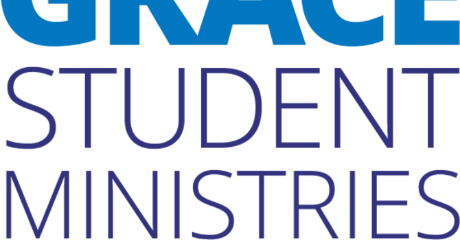 Student Ministries image