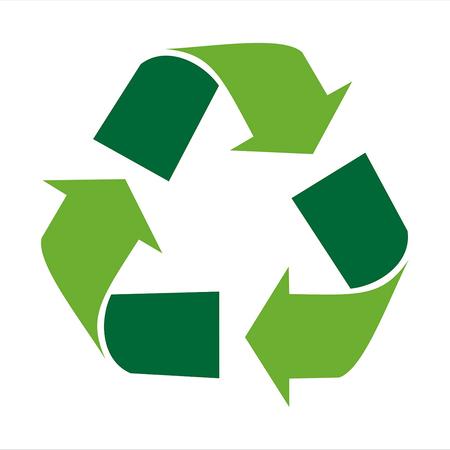 Freecycling Sunday