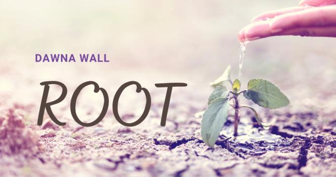 Root: episode 3