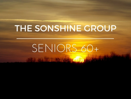 Sonshine Group