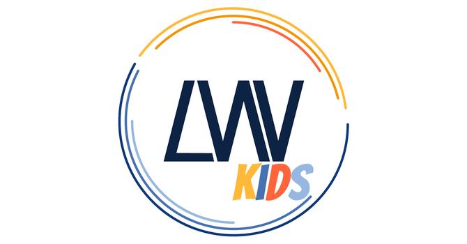 Living Waters Kids