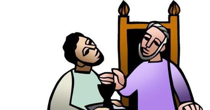 Zoom Worship - 21st Sunday after Pentecost