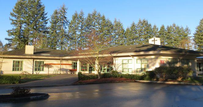 Property Development Exploration at Northwood – Sun, Feb 23