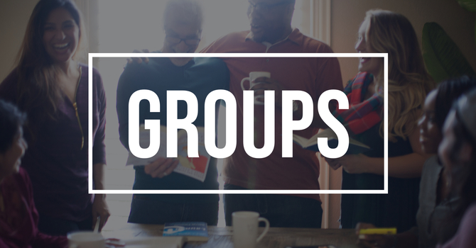 Knollwood Groups