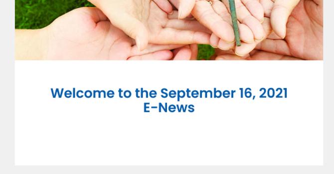 Link to the September 16 E-News image