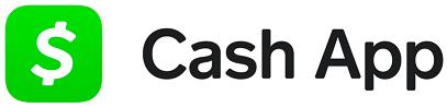 cashapp2