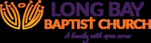 Long Bay Baptist Church