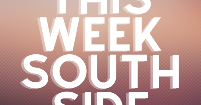 This Week at Southside (9.19.21) image