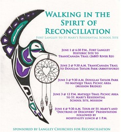 Cropped%20image%20of%20poster%20reconciliation%20walk