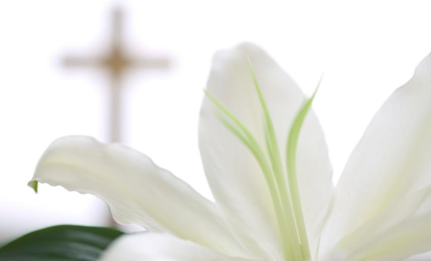 Easter Sunday Eucharist