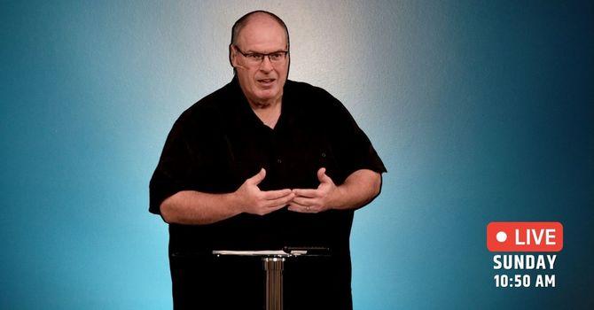 Bethel Brandon Livestream