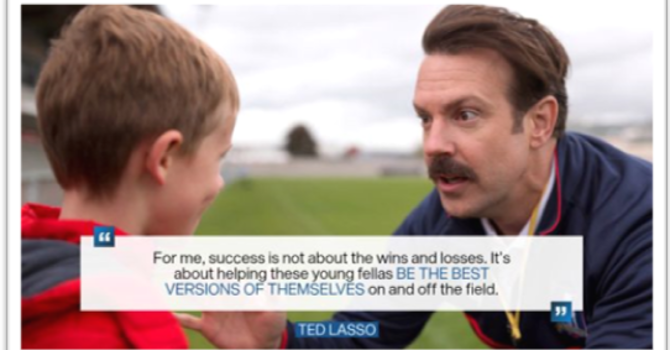 Lessons From Lasso: