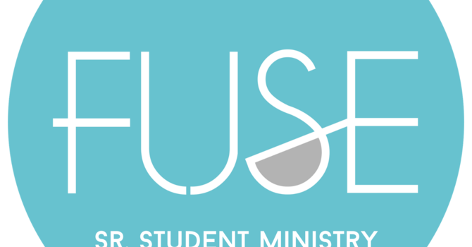 FUSE Youth Ministry