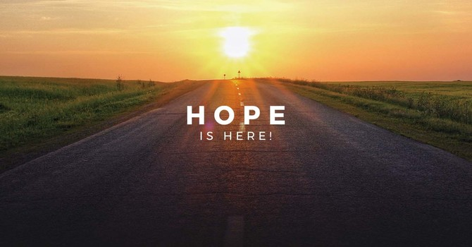 Hope for the Underdog