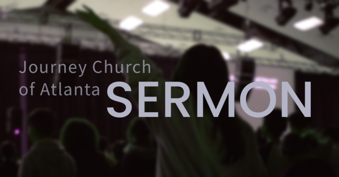 Our Brand of Church