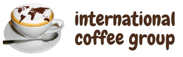 International Coffee Group